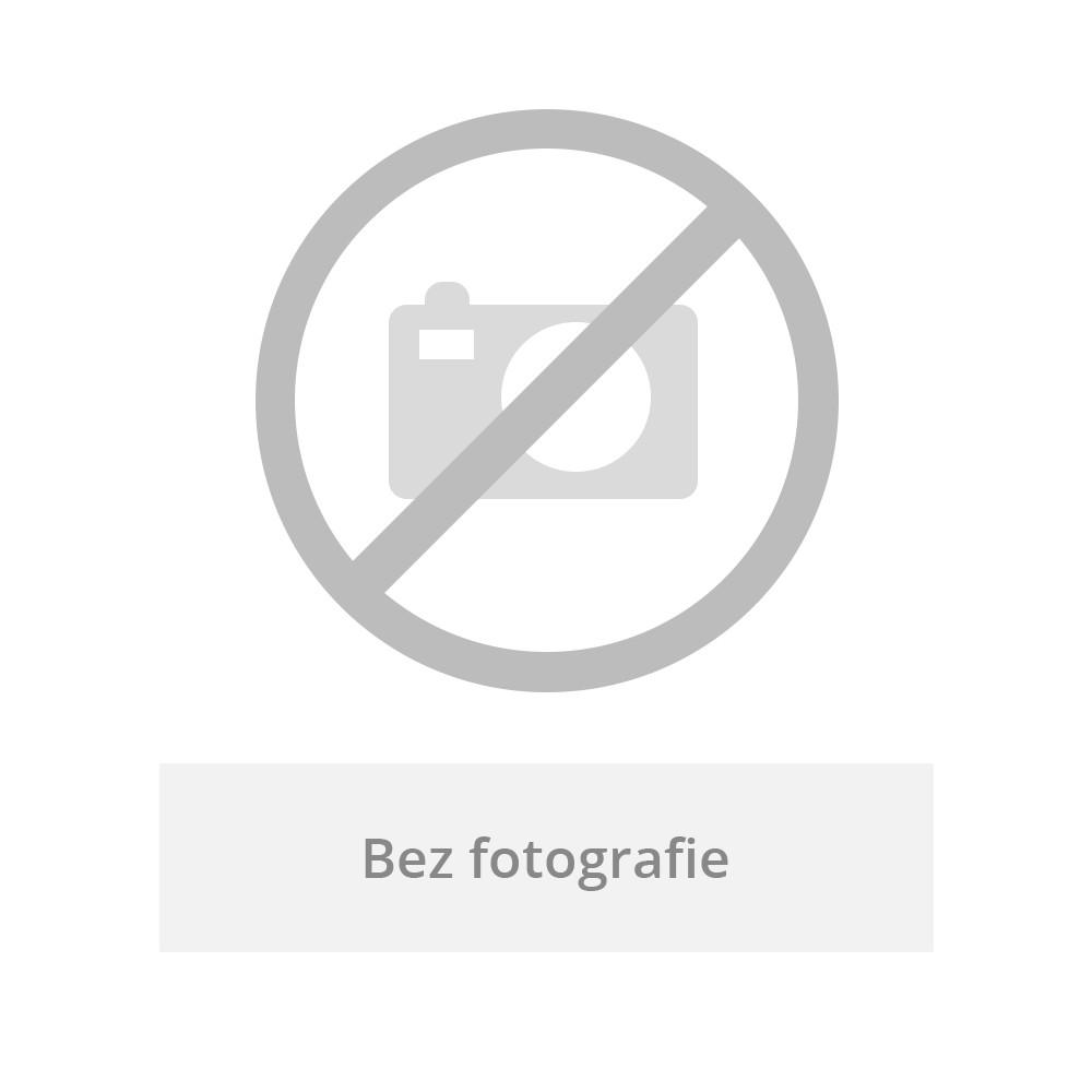 1a835cff0 Nová velká kniha etikety | LeAmos
